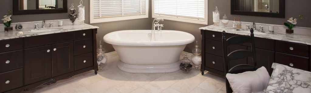 bathroom_renovations_widescreen_hd_wallpaper