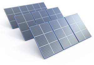 operate-solar-farms-with-etap